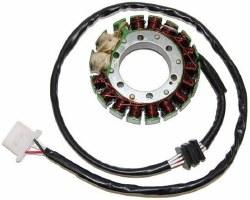 Stator Kaw KLR650 87-07 ESG450