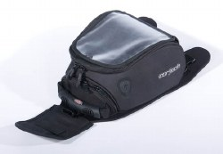 Tourmaster Supermini Tank Bag