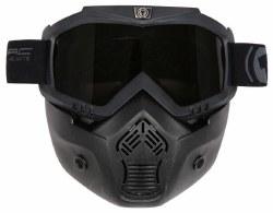 Torc Mask