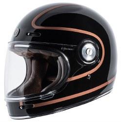 Torc T1 Copper Pin XL