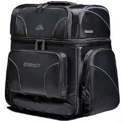 Tourmaster C3 Sissybar Bag LG
