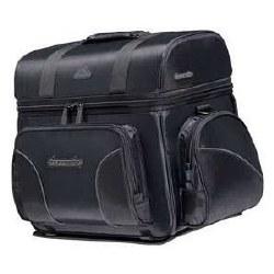 Tourmaster C3 Sissybar Bag MD