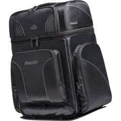 Tourmaster C3 Sissybar Bag XL