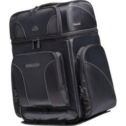Tourmaster C3 Sissybar Bag XL