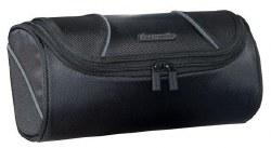 Tourmaster C3 Tool Bag