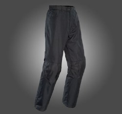Tourmaster Quest Pant BK 3XL