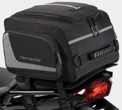 Tourmaster Select Tail Bag