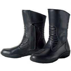 Tourmaster WP Boot MNS 7