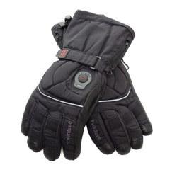 Venture B-Glove BLK SM