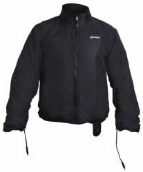 Venture E-Jacket Liner GT SM