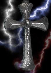 ZP Long Cross