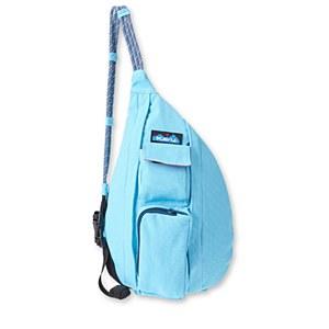 Kavu MALIBLUE Mini Rope Bag