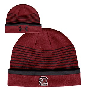 South Carolina Gamecocks Switch IT Up II Beanie
