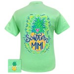 Southern MIMI T-Shirt SMALL
