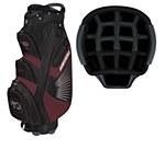 South Carolina Gamecocks Bucket II Golf Bag