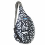 Kavu CARBON TRIBAL Rope Sling