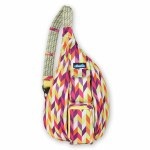 Kavu CHEVRON PUNCH Rope Sling