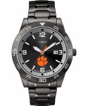 Clemson Tigers Men's Acclaim Watch