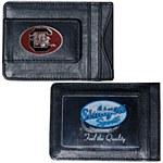 USC Front Pocket Wallet