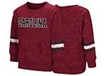 South Carolina Gamecocks Toddler Girls Fleece Pullover 2T