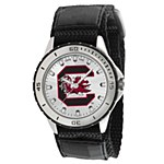 South Carolina Gamecocks Veteran Watch