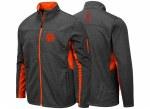Clemson Tigers Men's Jacket 2XL