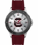 South Carolina Gamecocks Men's Gamer Watch
