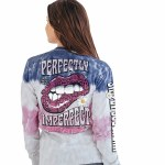Simply Southern Imperfect LONG Sleeve T-Shirt SMALL