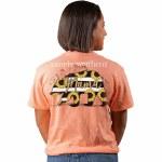 Simply Southern Mama T-Shirt SMALL