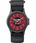 South Carolina Gamecocks Men's Pride Watch
