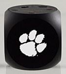 Clemson Tigers Bluetooth Speaker