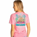 Simply Southern Keep T-Shirt SMALL
