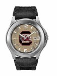 South Carolina Gamecocks Men's Old School Watch