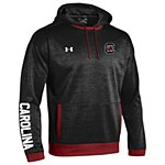 South Carolina Gamecocks 2016 Storm Fleece Hoody XL