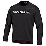 South Carolina Gamecocks 2014 Ulitimate Crew