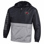 South Carolina Gamecocks Packable 2 Tone Jacket X-SMALL