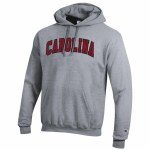 South Carolina Gamecocks Fleece Hoodie SMALL