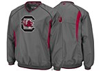 South Carolina Gamecocks Pitch Pullover MD