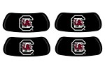 USC Eye Black Marks