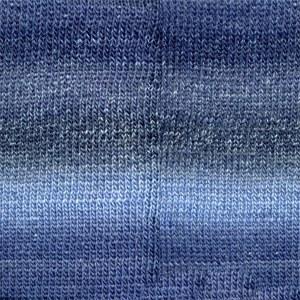 Drops Delight 04 Light Blue