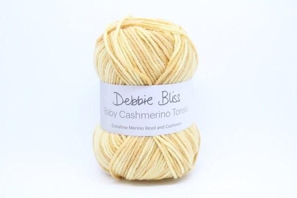 Debbie Bliss Tonals 05 Sx5