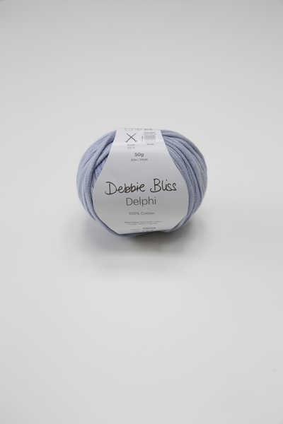 Debbie Bliss Delphi 09 Denx6