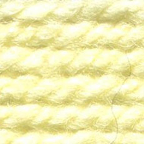 Stylecraft Special aran 1020 L