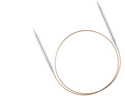 Addi Circ Needles 100cmx4mm