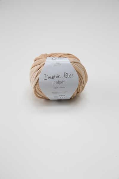 Debbie Bliss Delphi 12 Ter x7