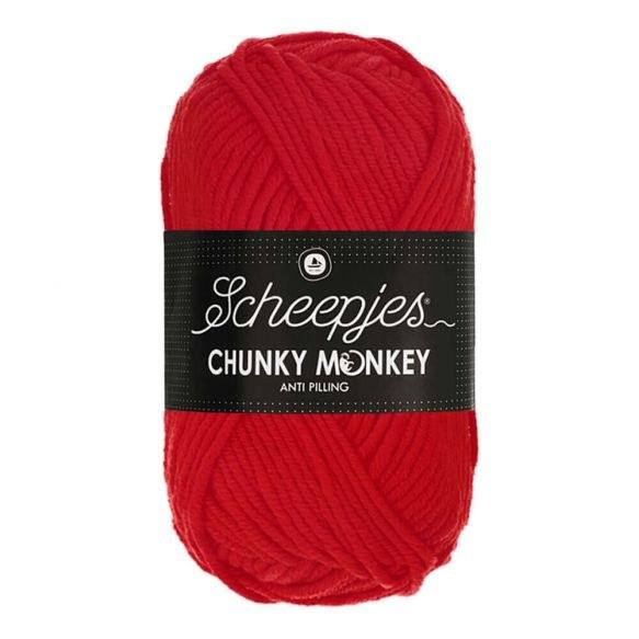 Scheepjes Chunky Monkey 1010 S