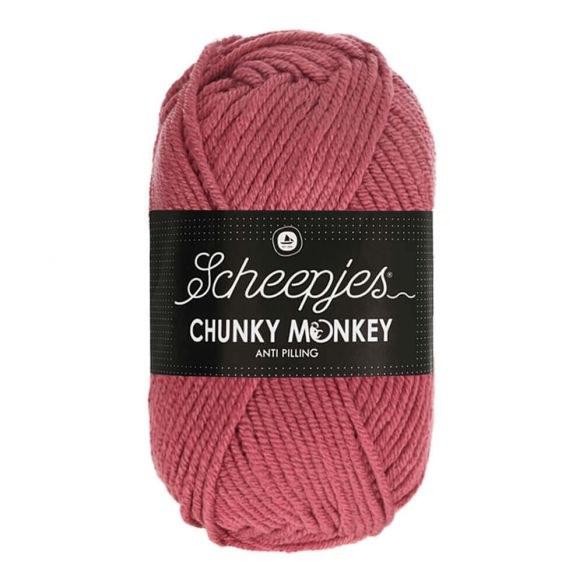 Scheepjes Chunky Monkey 1023 S