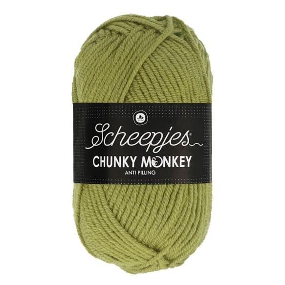 Scheepjes Chunky Monkey 1065 S