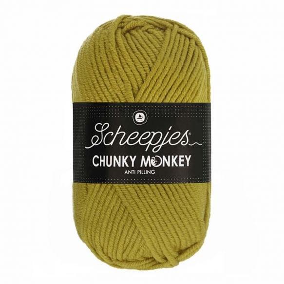 Scheepjes Chunky Monkey 1712 B