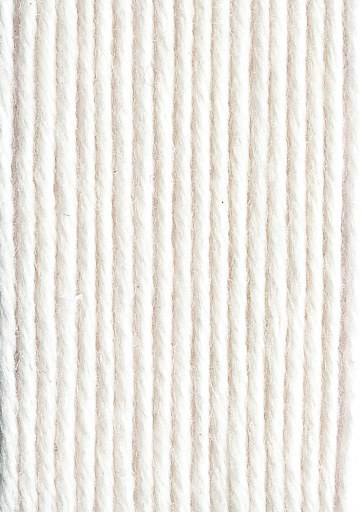 Sublime Baby Cash 4ply 5 Water